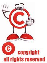 0-0-0-0-0-0-0-A-Copyright-G