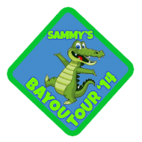 sammys-bayou-tour-cat-scouts-participation-badge-200x200