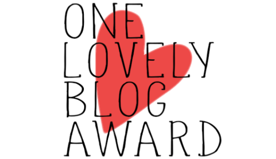 15meowing lovely blog award