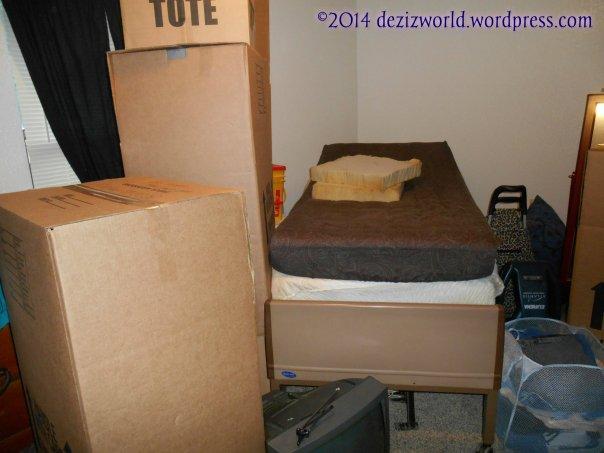 dw bedroom 2