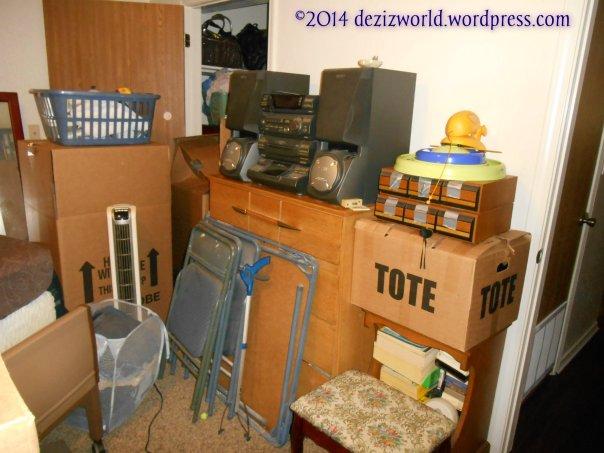 dw bedroom 3