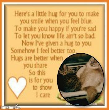 HUG FOR YOU-Lexi Dezi - 2HEoW-15x - normal