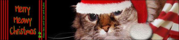 DezizWorld Gift Header Holiday 2014