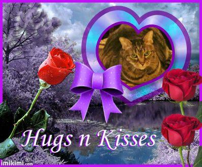 Hugs n Kisses, Lexi - 2HEoW-13Z - normal
