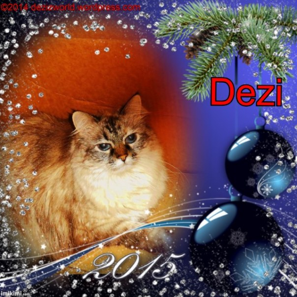 Dezi 2015Happy New Year - 2HEoW-1dp - normal