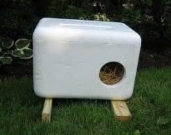 feral cat shelter3