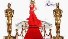dw Lexi redcarpet1