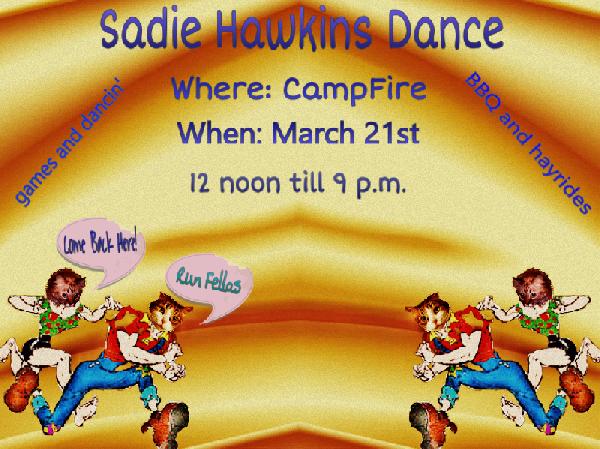 __--_CS Sadie Hawkins dance xsm
