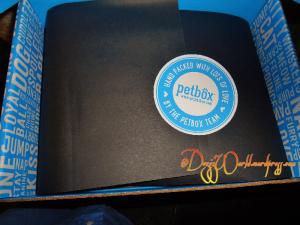 dw Petbox38