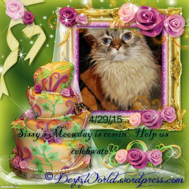 dw Dezi for Lexi bd