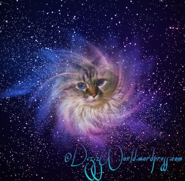 dw Dezi purple nebula