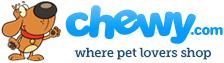 logo.20130121chewy