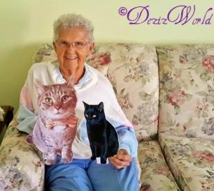 dw-2gmeikopete grandma doris