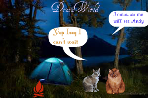 dw-ITcamp2
