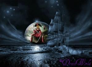 dw-pmLexi pirateship