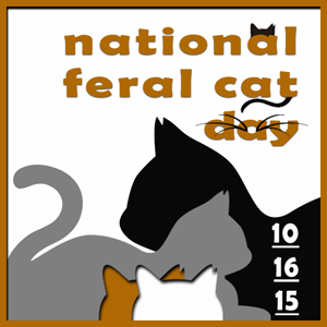 NationalFeralCatDay-Badge-10.16.2015