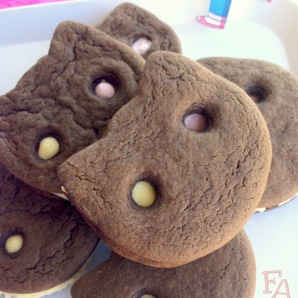icecreamcookie
