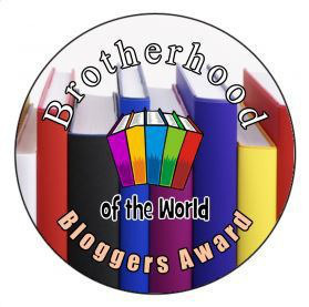 Brotherhood of the World Award