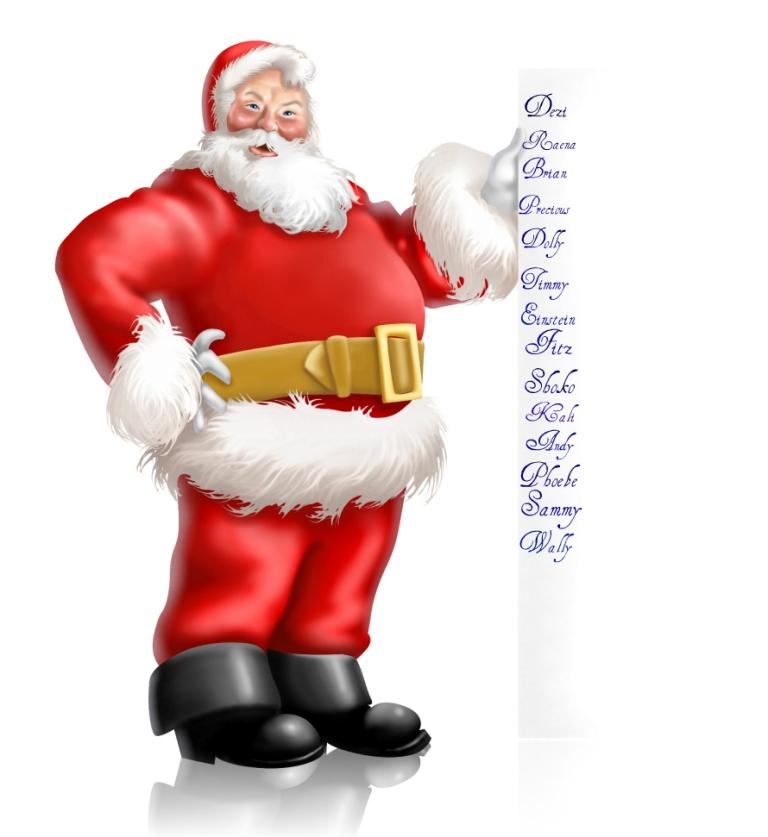 santa-with-list