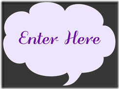 Enter Here give away graphic