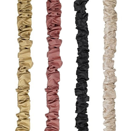Fabric Electric Cord covers