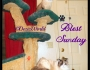 Blest Sunday: The Blessings of Friendship